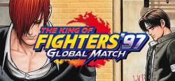 The King of Fighters '97 Global Match para PC