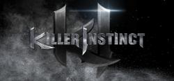 Killer Instinct (2013) para PC