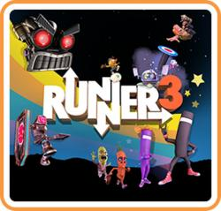 Runner3 para Nintendo Switch