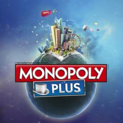 Monopoly Plus para PlayStation 3