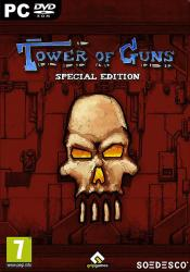 Tower of Guns para PC