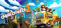 Overcooked! 2  para PC