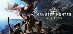 Monster Hunter: World para PC