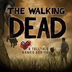 The Walking Dead para PlayStation 4