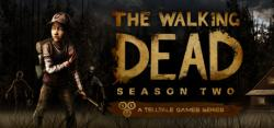 The Walking Dead: Season Two para PC