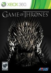 Game of Thrones para Xbox 360