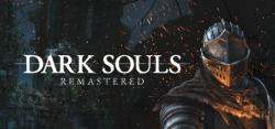 Dark Souls Remastered para PC