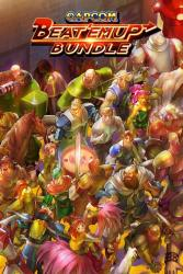 Capcom Beat 'Em Up Bundle para Xbox One