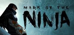 Mark of the Ninja para PC