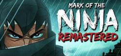 Mark of the Ninja: Remastered para PC