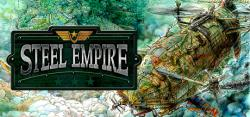 Steel Empire para PC