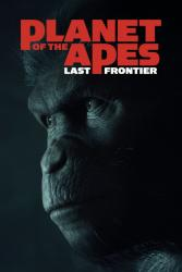 Planet of the Apes: Last Frontier para Xbox One