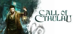 Call of Cthulhu para PC