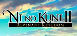 Ni no Kuni II: Revenant Kingdom para PC