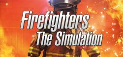 Firefighters: The Simulation para PC
