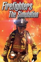 Firefighters: The Simulation para Xbox One