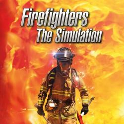 Firefighters: The Simulation para Nintendo Switch