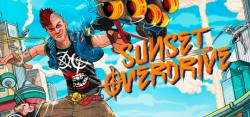 Sunset Overdrive para PC