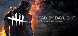 Dead by Daylight para PC