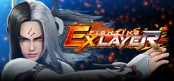 Fighting EX Layer para PC