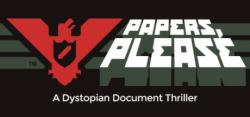 Papers, Please para PC