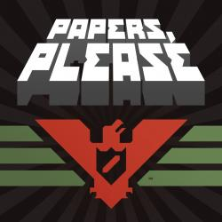 Papers, Please para Playstation Vita