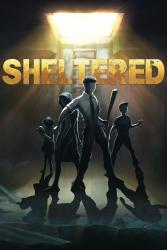 Sheltered para Xbox One