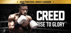 Creed: Rise to Glory para PC