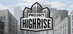 Project Highrise para PC