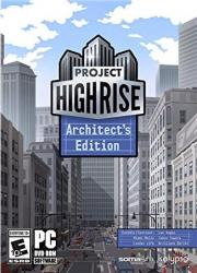 Project Highrise: Architect's Edition para PC