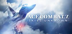 Ace Combat 7: Skies Unknown para PC