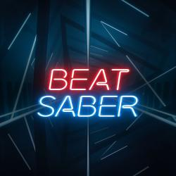 Beat Saber para PlayStation 4