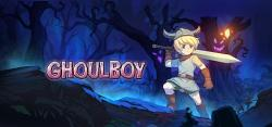 Ghoulboy: Dark Sword of Goblin para PC