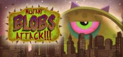 Tales From Space: Mutant Blobs Attack para PC