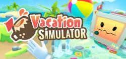 Vacation Simulator para PC