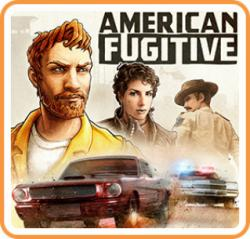 American Fugitive para Nintendo Switch