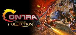 Contra Anniversary Collection para PC