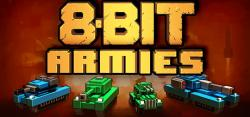 8-Bit Armies para PC