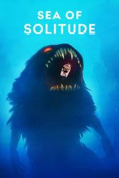 Sea of Solitude para PC