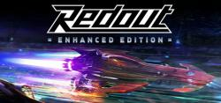 Redout para PC