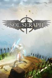SolSeraph para Xbox One