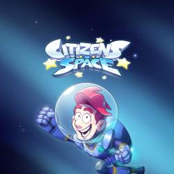 Citizens of Space para PlayStation 4