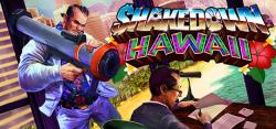 Shakedown: Hawaii para PC