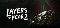Layers of Fear 2 para PC