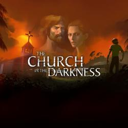 The Church in the Darkness para PlayStation 4