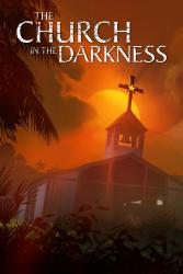 The Church in the Darkness para Xbox One
