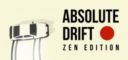 Absolute Drift para PC