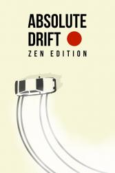Absolute Drift: Zen Edition para Xbox One