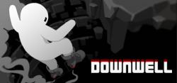 Downwell para PC
