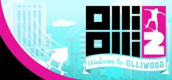 OlliOlli2: Welcome to Olliwood para PC